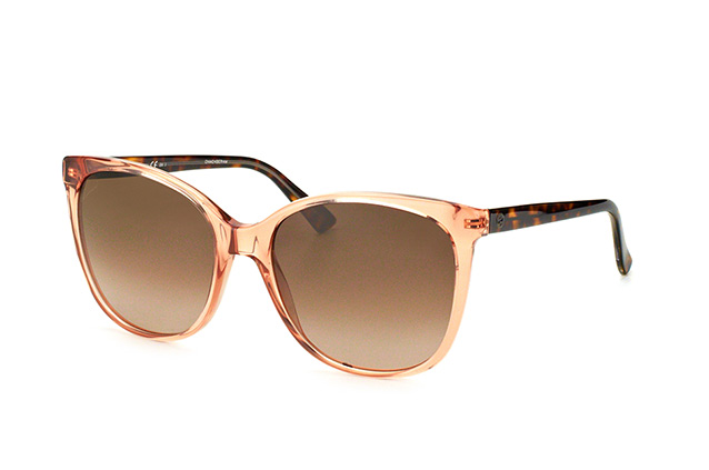 Gucci GG 3751/S 17YJ6 perspective view