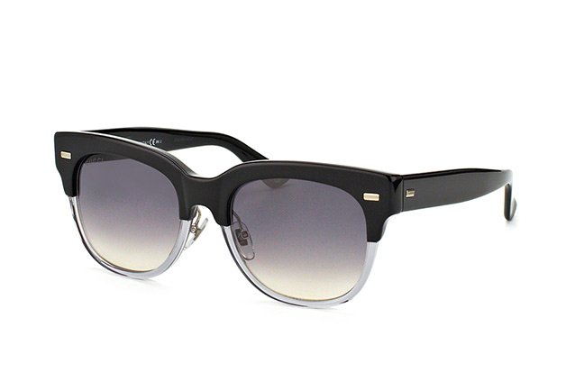 Gucci GG 3744/S X9H9C perspective view