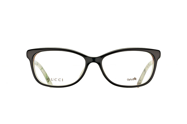 Gucci GG 3699/N Z96 perspective view