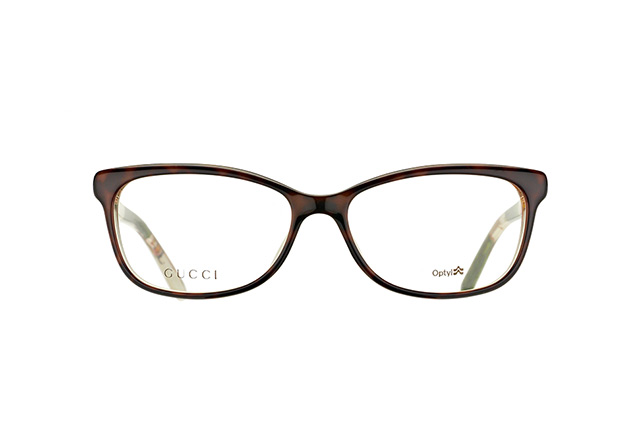 Gucci GG 3699/N Z99 perspective view