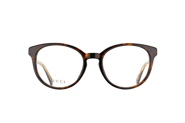 Gucci GG 3753 KCL perspective view