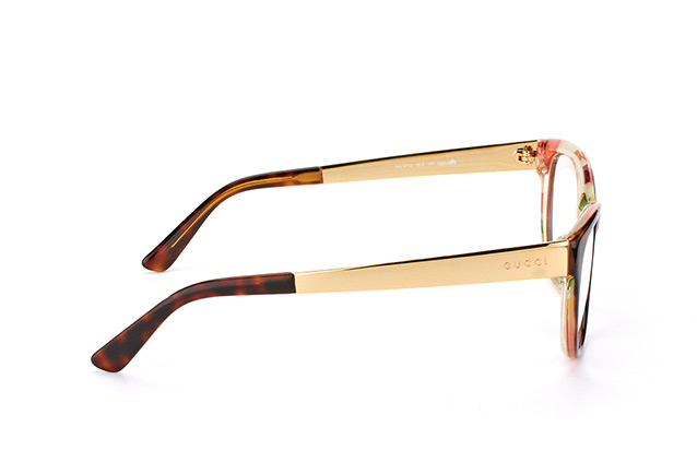 Gucci GG 3742 2EZ perspective view