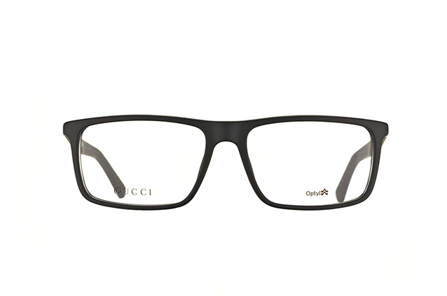 Gucci GG 1093 D28 perspective view
