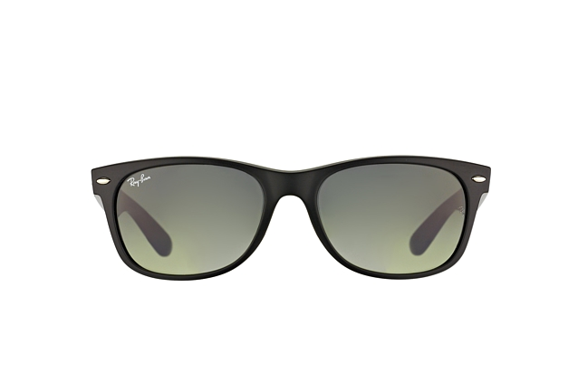Ray-Ban Wayfarer RB 2132 6183/71large perspective view