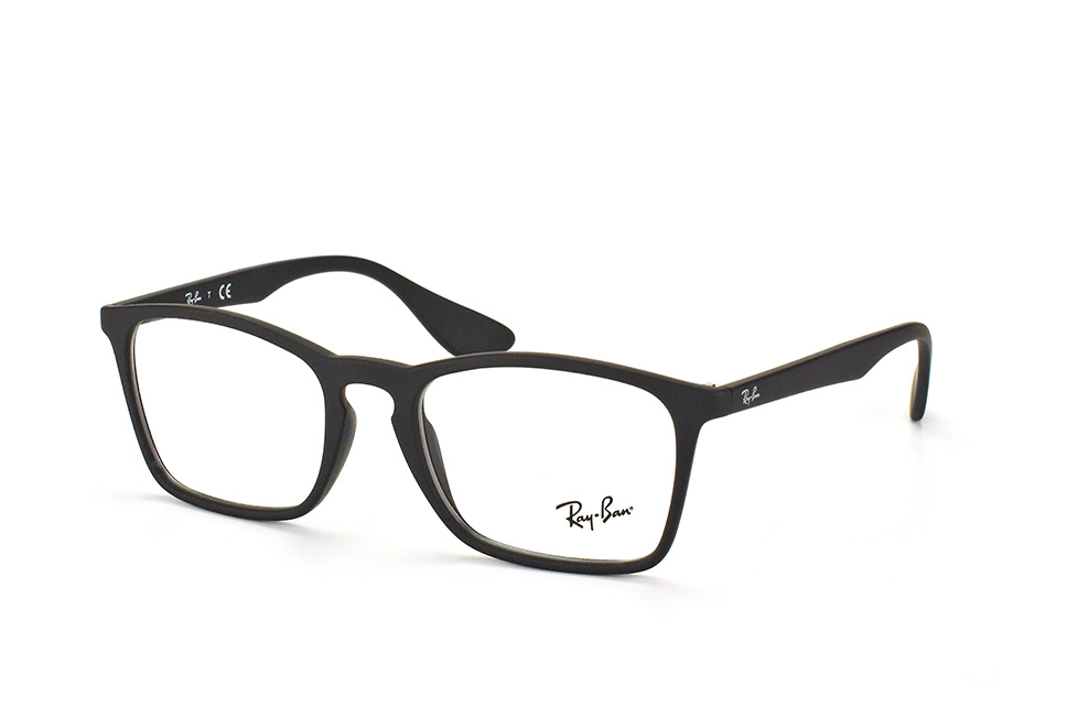 ray ban brillen damen nerd cafedart. Black Bedroom Furniture Sets. Home Design Ideas