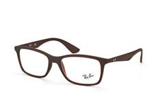 Best prescription glasses online uk