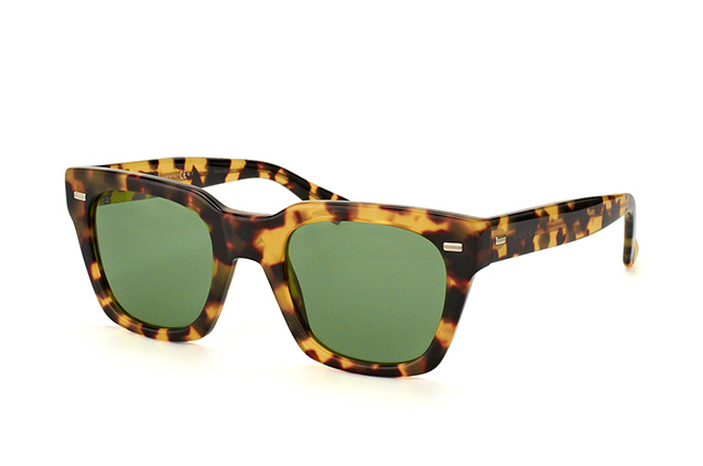 Gucci GG 1099/S 00FDJ2 perspective view