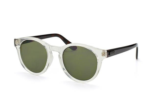 Le Specs Hey Macarena LSP 1302116