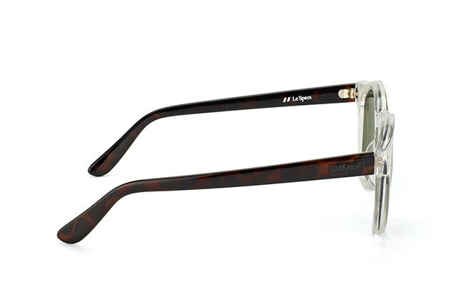 Le Specs Hey Macarena LSP 1302116 Pas Cher Large Gamme De Le Plus Récent En Ligne hQZbVmq