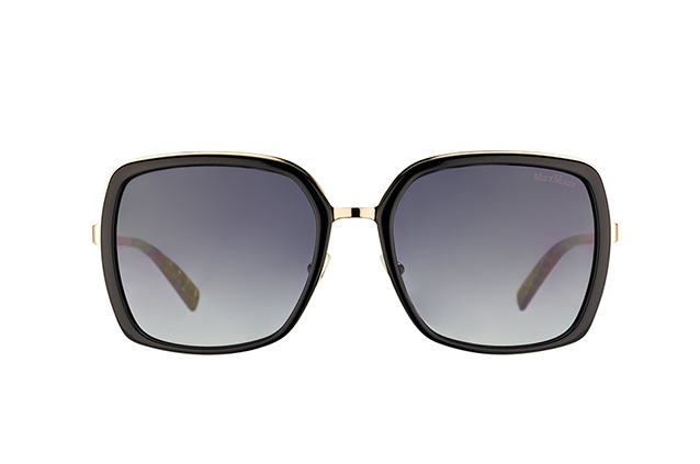 Max Mara MM Classy III CW0 HD3 perspective view