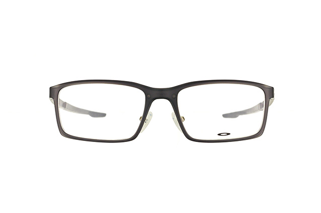 Oakley Milestone OX 8038 02 perspective view