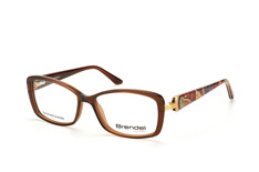 Brendel eyewear 903033 60 small