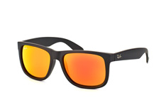 Ray-Ban Justin RB 4165 622/6Q small