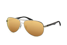 Ray-Ban RB 8313 004/N3 small