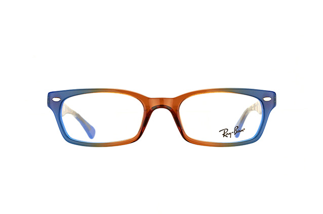 1750c7b1622 Ray Ban Rb 3384 Small Business « Heritage Malta