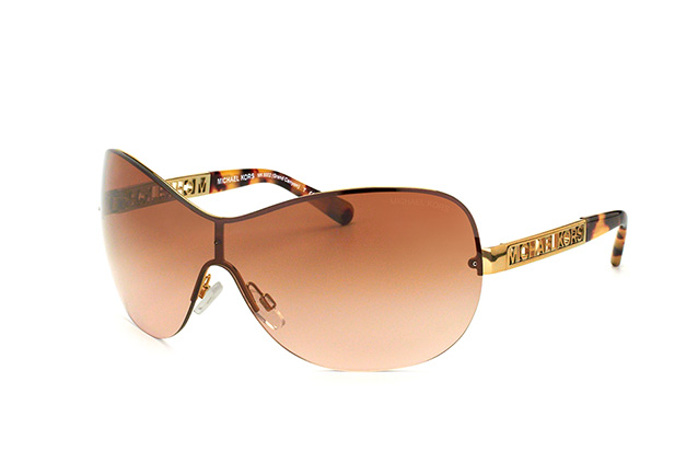 Michael Kors GRAND CANYON MK 5002 100413 Perspektivenansicht