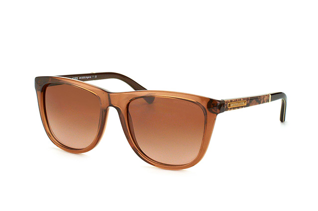 Michael Kors MK 6009 30113 perspective view