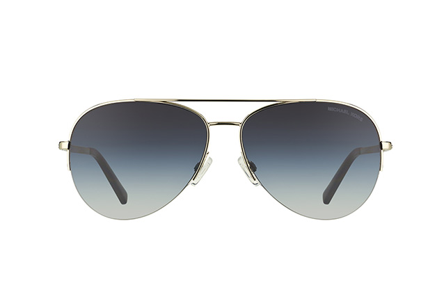 Michael Kors Gramercy MK 1001 10011 perspective view