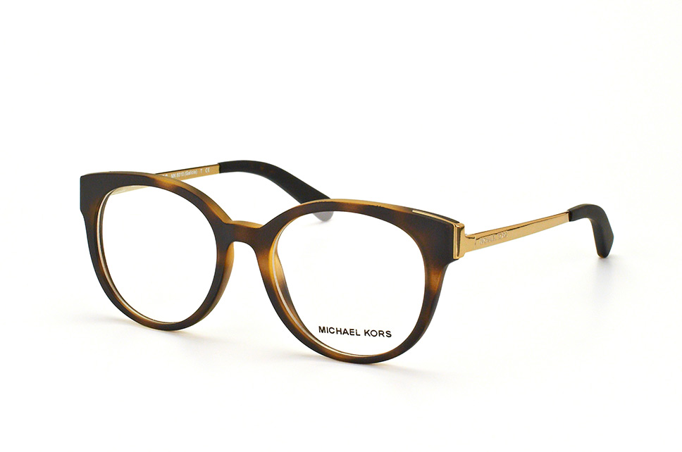 Moderno Monturas De Gafas Mk Fotos - Ideas de Arte Enmarcado ...