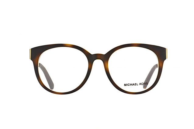 Michael Kors Galicia MK 8010 3021 perspective view