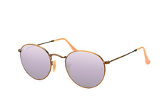 Ray-Ban Round Metal RB 3447 167/4K small