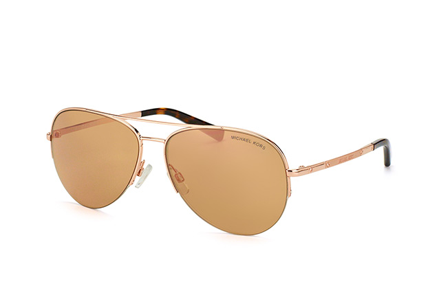 Michael Kors Gramercy MK 1001 1021R1 perspective view