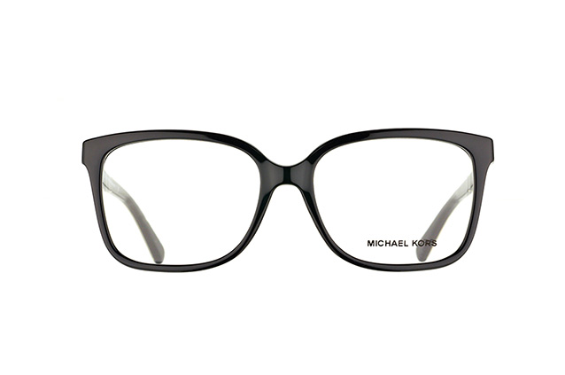 Michael Kors Whitsundays MK 8007 3009 vista en perspectiva