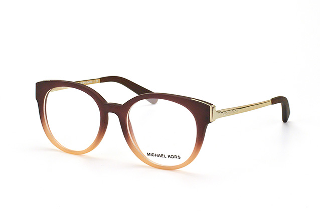Michael Kors Galicia MK 8010 3044 perspective view