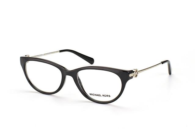 0c89b76d13 ... Michael Kors Glasses  Michael Kors Courmayeur MK 8003 3005. null  perspective view ...