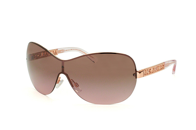 Michael Kors Grand Canyon MK 5002 100314 vue en perpective
