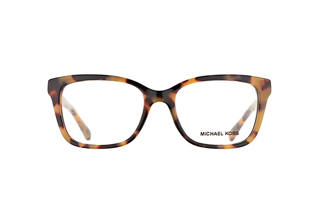Michael Kors Foz MK 8008 3013 perspective view