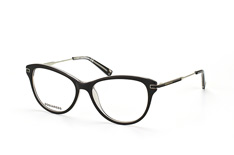 Dsquared2 LANCASTER DQ 5163 003 small