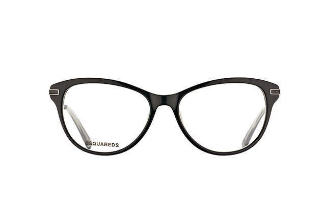 Dsquared2 LANCASTER DQ 5163 003 perspective view