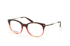 Dsquared2 CAMBRIDGE DQ 5164 050 klein
