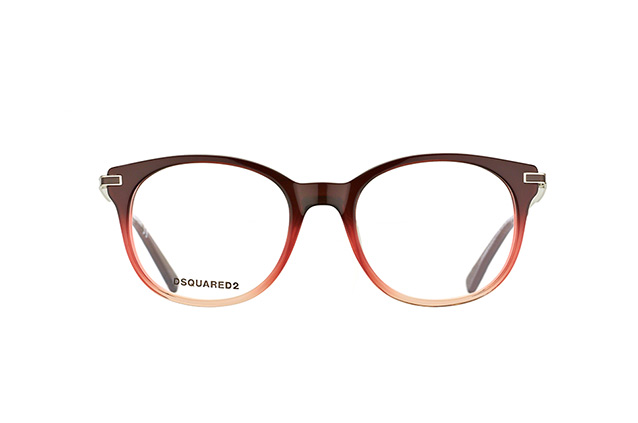 Dsquared2 CAMBRIDGE DQ 5164 050 Perspektivenansicht