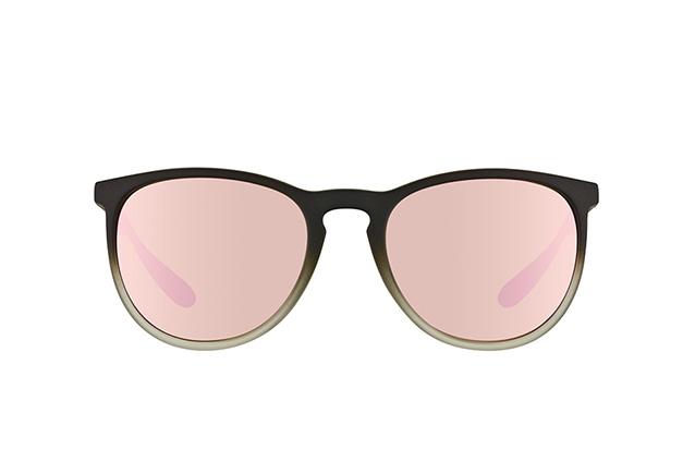 DIESEL DL0172 05L Sonnenbrille Damenbrille Herrenbrille nUT0DoX