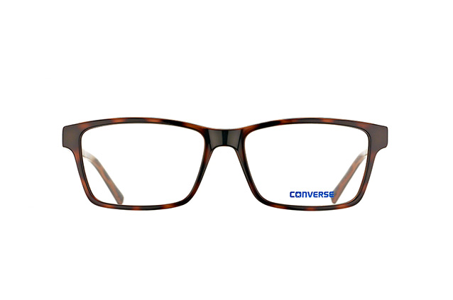 Converse Cons Q037 UF Tortoise perspective view