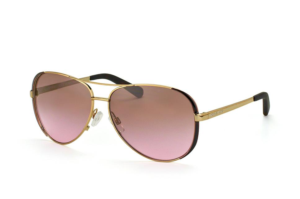 femmes lunettes de soleil aviateur michael kors heju blog deco diy lifestyle. Black Bedroom Furniture Sets. Home Design Ideas