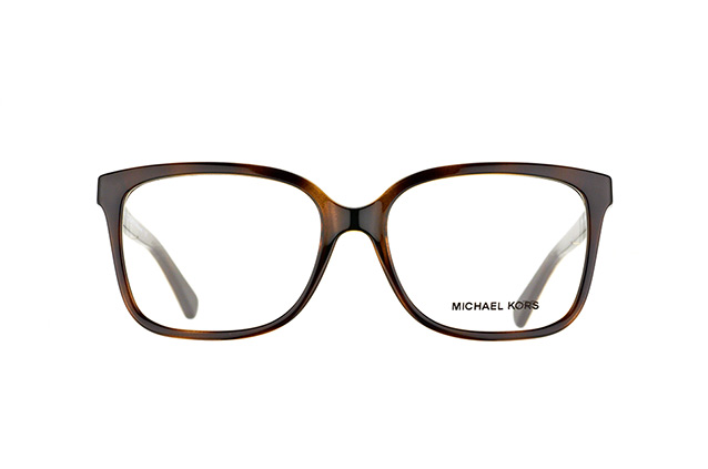 Michael Kors Whitsundays MK 8007 3010 vista en perspectiva