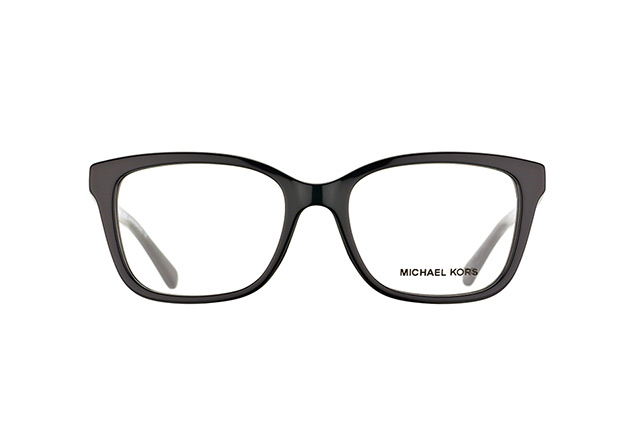 Michael Kors Foz MK 8008 3005 perspective view