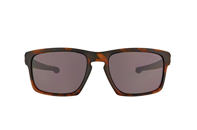 Oakley Sliver OO 9262 03 perspective view