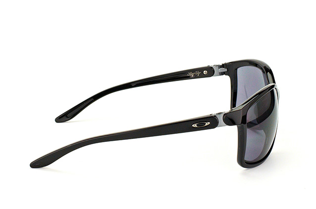 Oakley Step Up OO 9292 02 perspective view
