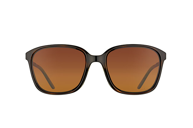 Oakley Game Changer OO 9291 01 Perspektivenansicht