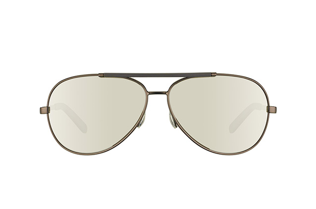 Dolce&Gabbana DG 2141 1221/6G perspective view
