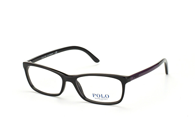 Polo Ralph Lauren PH 2131 5517 perspective view