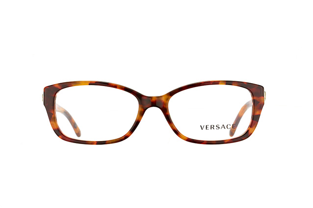 Versace VE 3207 5116 perspective view