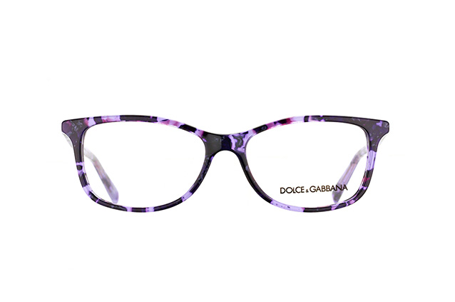 Dolce&Gabbana DG 3222 2912 perspective view