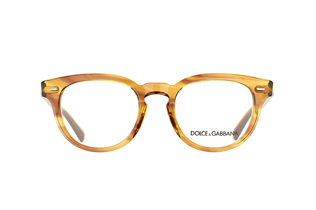 Dolce&Gabbana DG 3225 2927 perspective view