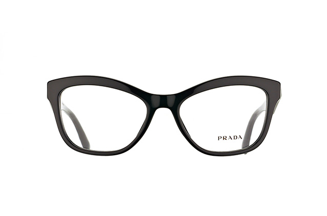 Prada PR 29RV 1AB-1O1 perspective view