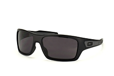 Oakley Turbine OO 9263 01 small